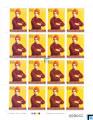 Swami Vivekananda Sheetlet