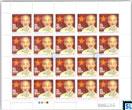 2014 Sri Lanka Stamps - Ho Chi Minh