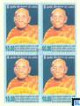 Sri Lanka Stamps 2015 - Most Ven. Davuldena Gnanissara Mahanayake Thero