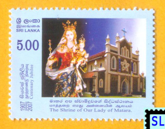 stamps buddhist singles Laos stamps , selling & buying 1966 buddhist monks laos 133-6 $2 1966 unesco laos 1995 insects,singles laos 1243-6 b/4 $18 1995 insects.