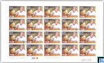 2016 Sri Lanka Sheetlet - Dr. A.N.S. Kulasinghe, Full Sheet