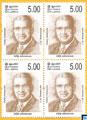 Centenary Birth Anniversary of Dudley Senanayake
