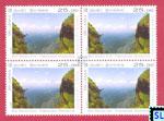 2016 Sri Lanka Stamps - Unseen, Mini World's End, Madulsima
