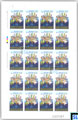 Sri Lanka Stamps 2017 Sheetlet - International Year of Shelter for the Homeless(IYSH), Full Sheet