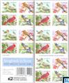 USA Stamps 2016 - Pickup Trucks
